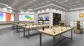 Xiaomi Mi Store 16 Eylül'de VADİSTANBUL'da açılıyor
