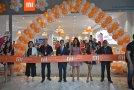 Xiaomi Mi Store VADİSTANBUL hizmete girdi