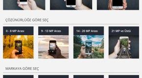 Cep telefonlarında doğru tercih nasıl yapılır