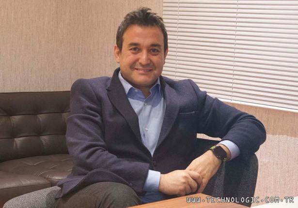 Canovate Group Zafer Akay ekonomik kriz