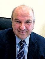 Akademikas Viktoras Tutieljanas
