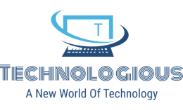 Technologious