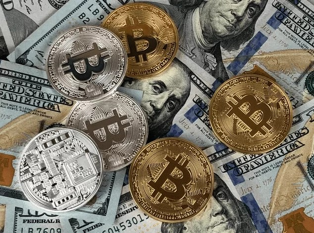 How much do you know about Bitcoin, Blockchain and other cryptocurrencies?