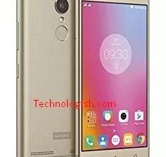 Lenovo K6 Power Features, Specifications, Price, Review