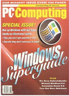pccomputing