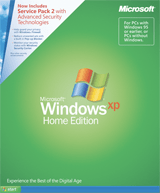windows-xp-sp2-box