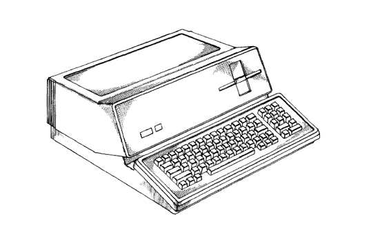 applepatents-appleiii1