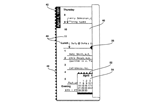 applepatents-epaper