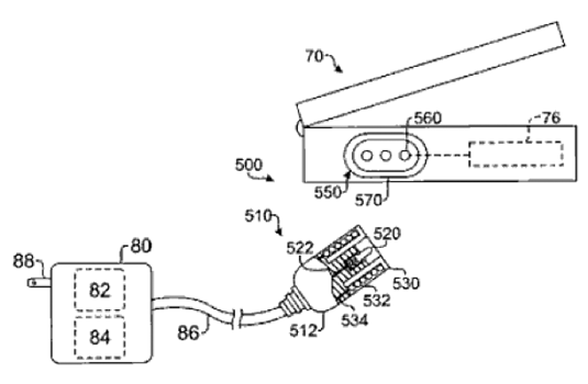 applepatents-magsafe
