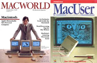 macworldmacuser