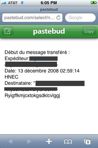 pastebud-glitch21