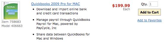 quickbooksmac
