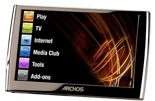 ww-archos5g