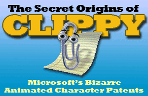 clippypatents-teaser