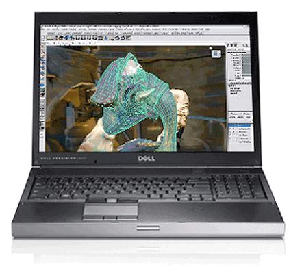 Hey, Lauren! Is Apple's 17-Inch MacBook Pro Expensive?