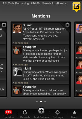 tweetdeck-mentions