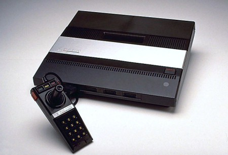 Fifteen Classic Game Console Design Mistakes