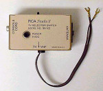 rca_Switchbox