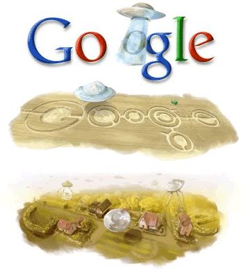 Google H.G. Wells