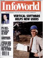 Infoworld-7-15-85