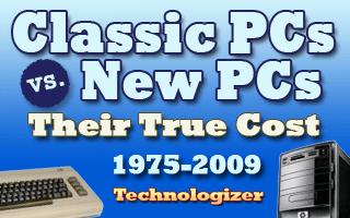 PC Faceoff