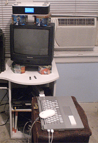 The Worst PC in America