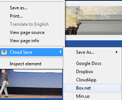 Cloud Save: The Chrome Extension That Shouldn't Be an Extension