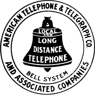 A Brief History of the Rise and Fall of Telephone