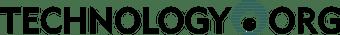 Technology Org logo