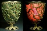 Lycurgus_Cup-185x125