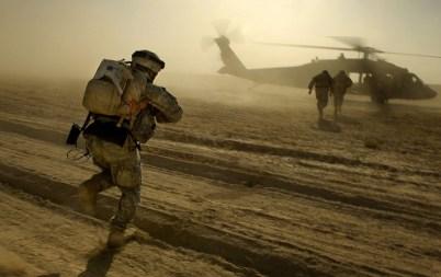 Bildergebnis für us army public domain