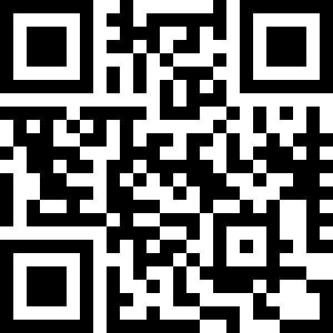 Technology Bloggers QR Code