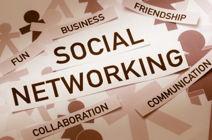 Business Networking in the 21st Century