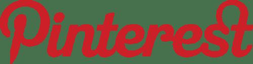 Pinterest's Logo