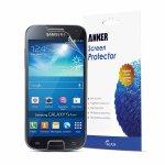 Anker S4 Mini Screen Protector
