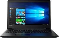 top 5 laptop