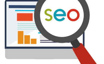 HOW TO SET UP SEO FOR YOUR BLOG   SITE   What is SEO  Content