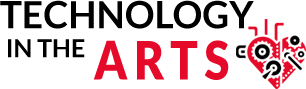 Technology In The Arts - Emerging Science and Technology Trends