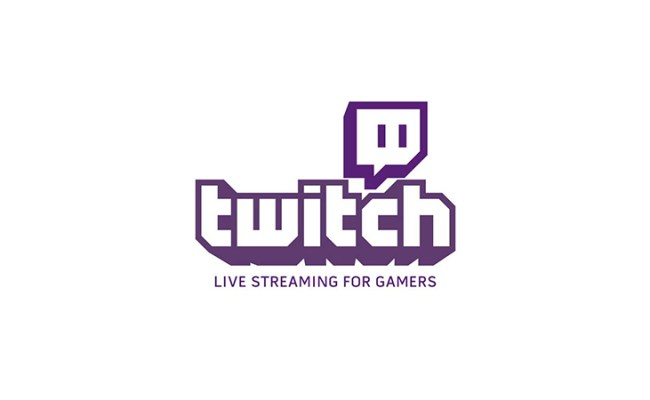 Twitch Has New Api Aims To Have Streaming First