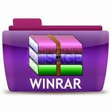 WinRAR Functions, Advantages and Disadvantages