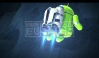 Make Your Android Device run Faster