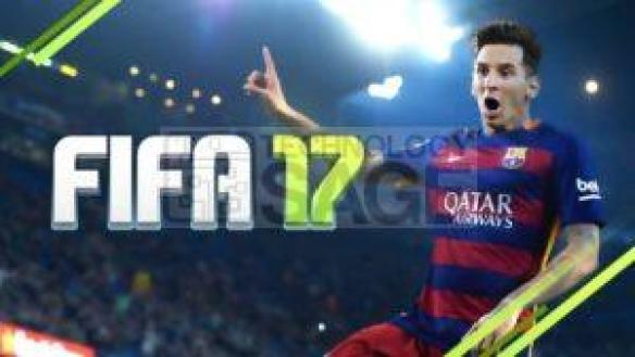 FIFA 17 official download full version