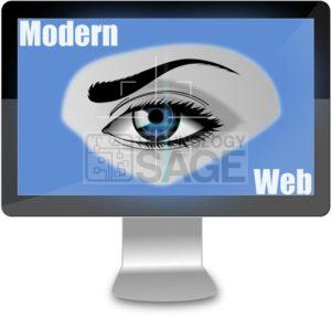 Modern Web Design Tips