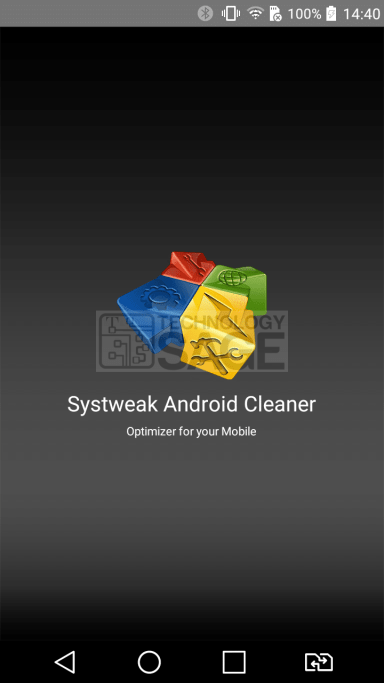 How to Keep Your Android Device Clean with Systweak Android Cleaner