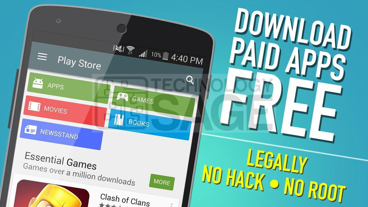 Download paid books for free in playstore youtube.