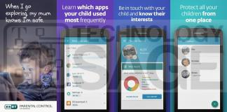 The Best Parental Controller Apps for Android