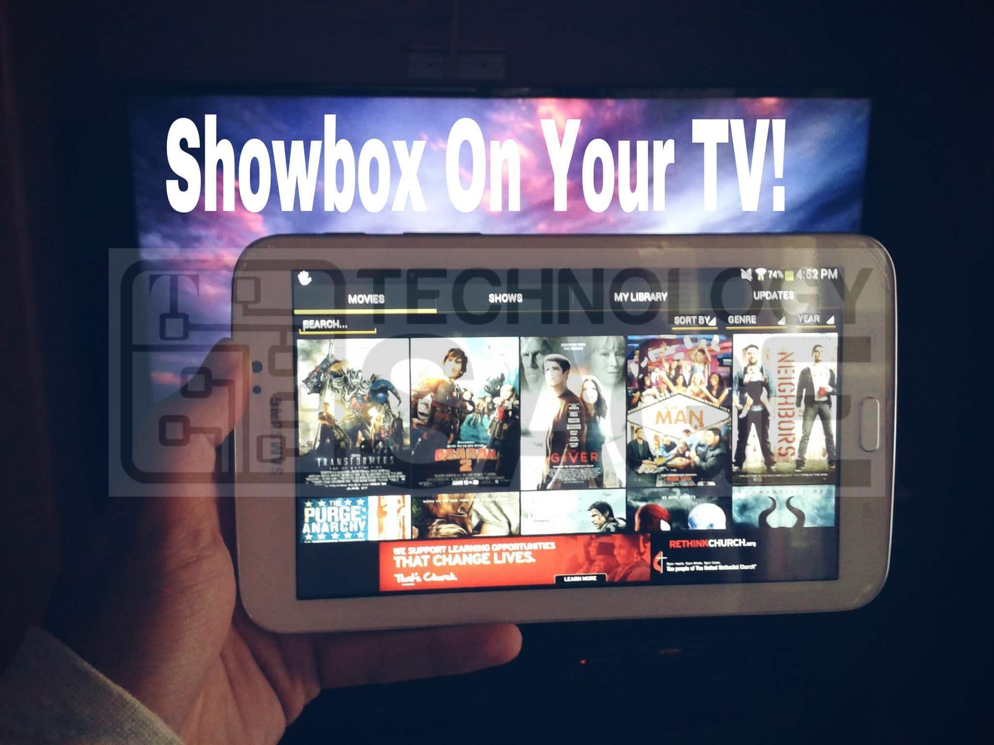 showbox chromecast.jpg
