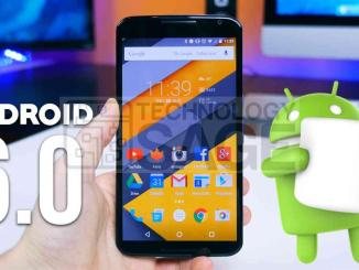root-Android-6.0-Marshmallow without PC