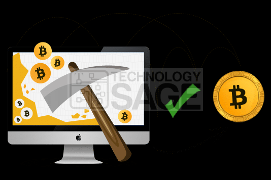 Is it worth trying to mine bitcoins windows walt bettinger news