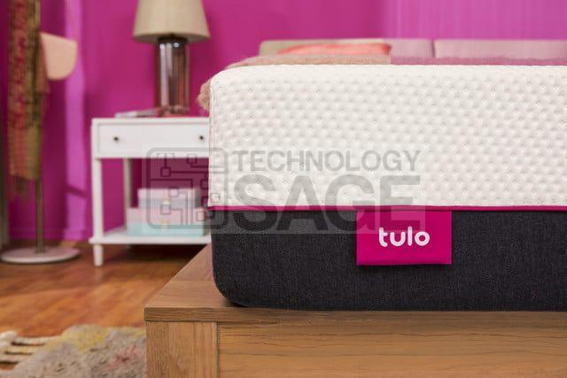 Image result for tulo bed